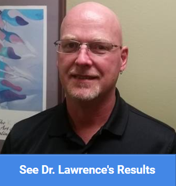 See Dr. Lawrence's Results